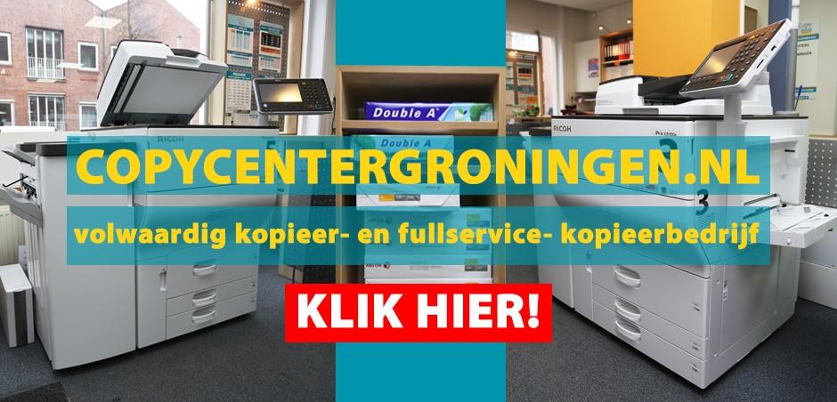 Copycentergroningen.nl
